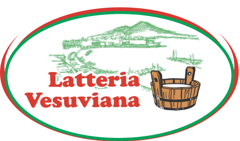 LatteriaVesuviana